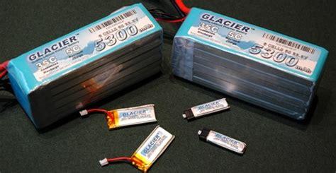 best lipo battery brand best lipo rc battery brands