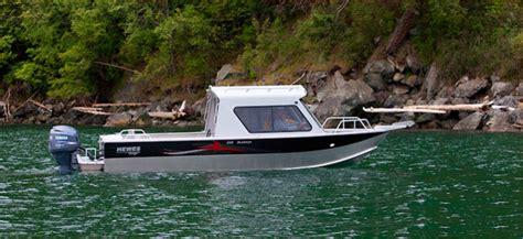 alaska fishing boat tracker research 2011 hewescraft 260 alaskan et ht on iboats