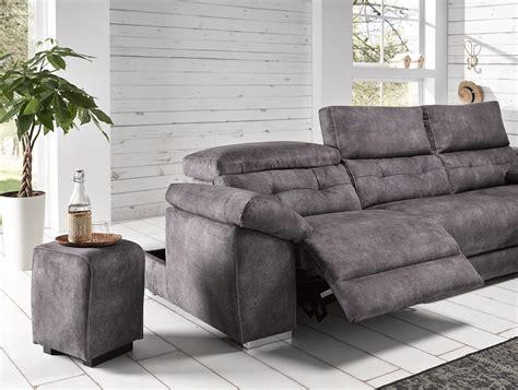 upholstery malta fabric sofas malta refil sofa