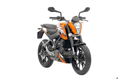 Ktm Duke 125 Features Ktm 125 Duke Specs 2011 2012 2013 2014 2015 2016