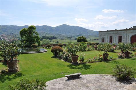 quarrata divani quarrata visit tuscany