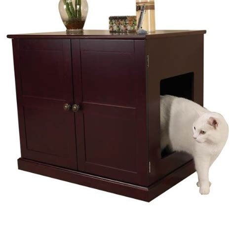 cat litter furniture canada cool cat tree plans cat litter box furniture