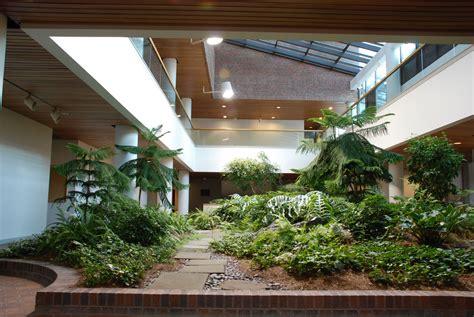 indoor patio indoor garden google 검색 indoor garden pinterest