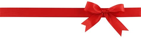 Nice Christmas Tie #3: Bow_PNG10097.png
