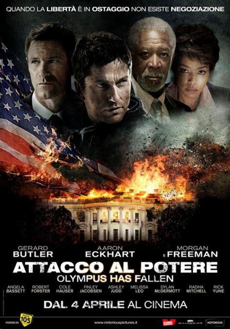 film olympus has fallen full movie olympus has fallen dvd release date redbox netflix