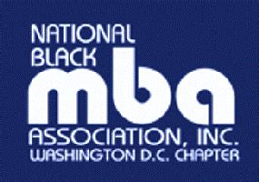 The National Black Mba Association Scholarship by Nbmbaa Dc Metro Chapter 29th Annual Scholarship Awards