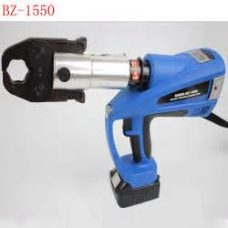 Pipe Crimpers For Plumbing by Buy Wholesale Stainless Steel Pipe Crimp Tool From