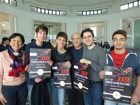 liceo scientifico g vasco olimpiadi italiane di fisica 2015 liceo scientifico e