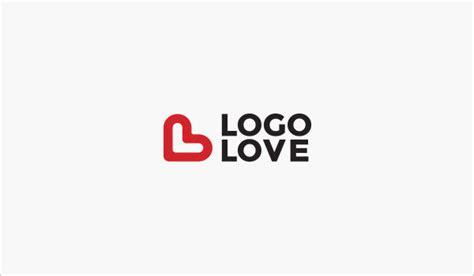 Creative Logo Designs Ideas by 30 Simple Yet Creative Logo Design Ideas By Future Form