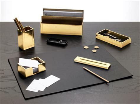 accessori scrivania ufficio linea ufficio
