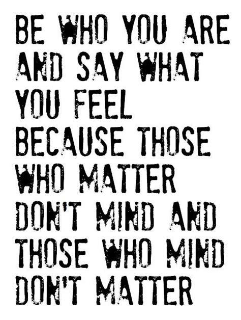 decordots wise words