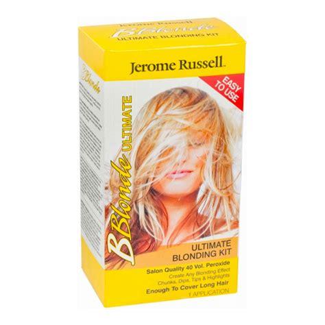 jerome temporary hair color jerome bwild temporary hair color spray bengal