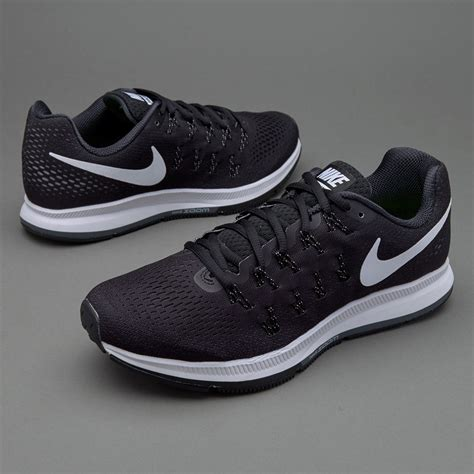 Sepatu Nike Air Mex 113 4 nike air zoom pegasus 33 heren hardloopschoenen zwart