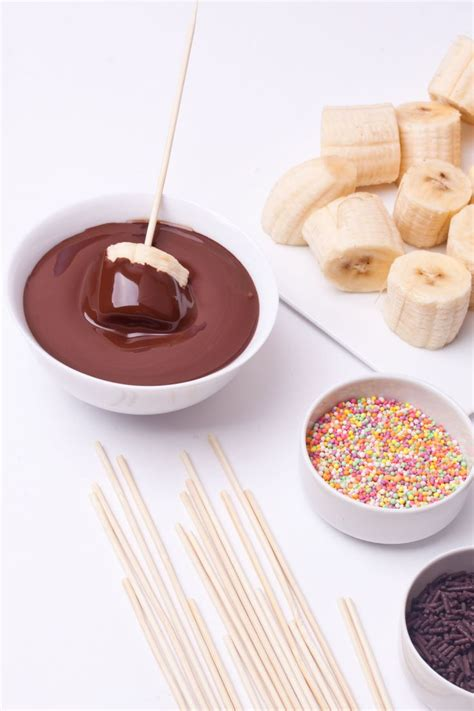 ina garten chocolate fondue 475 best images about desserts on pinterest ina garten