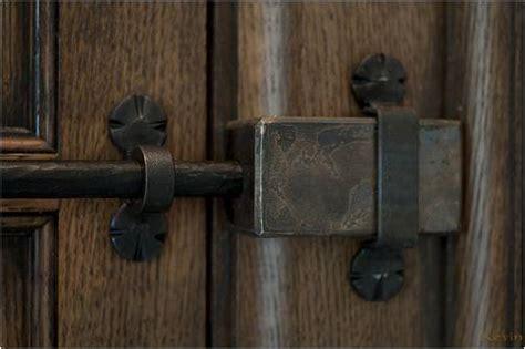 guest post creating burglar proof front door