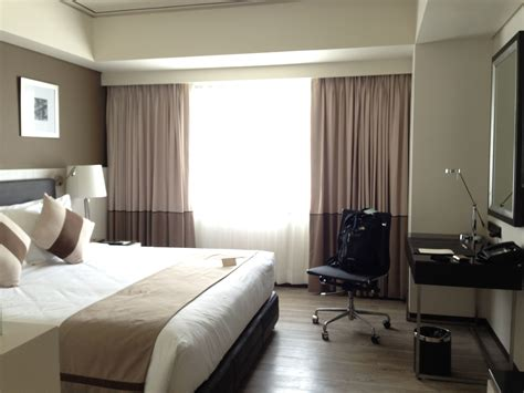 the seda centrio hotel room wanderfoolme