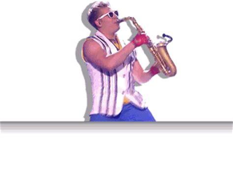 Epic Sax Guy Meme - image 324902 epic sax guy know your meme