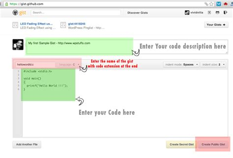 github gist tutorial create a 28 images php how to create a calculator part