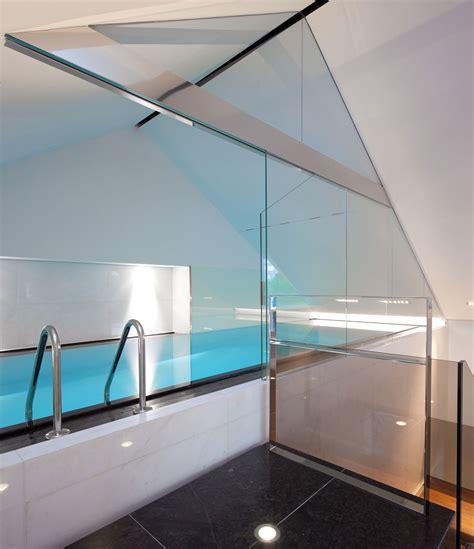 Attic Pool Heat Exchanger - attic water heat exchanger attic ideas