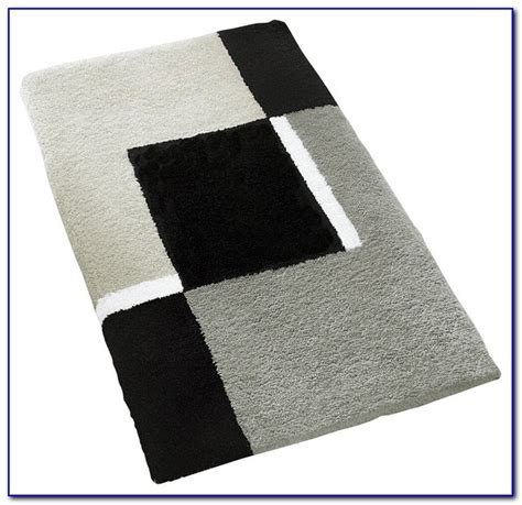 bathroom rugs uk large bath rugs uk page home design ideas