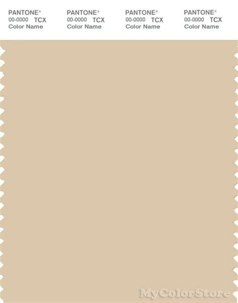 biscotti color 28 images pasaya dunn edwards de5437 biscotti match paint colors trend