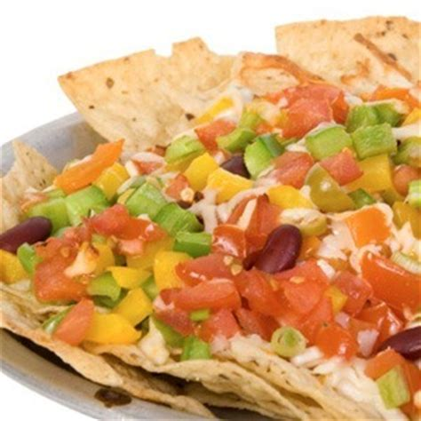 can dogs eat tortilla chips can i give my nachos is it bad for dogs to eat nachos
