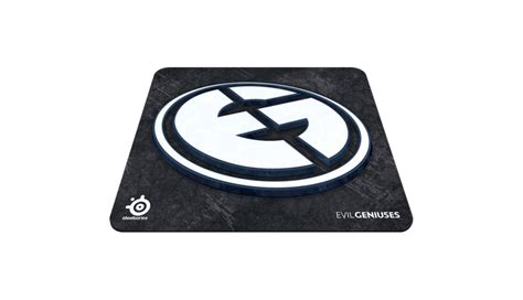 Steelseries 9hd Superior Tracking Non Slip Rubber Gaming Mousepad steelseries gaming peripherals are designed with