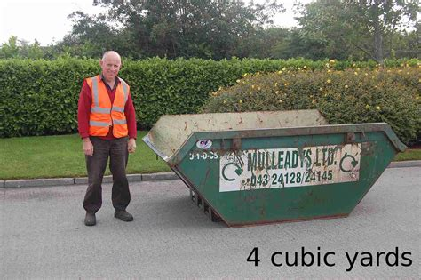 Household Hazardous Waste mulleady s waste