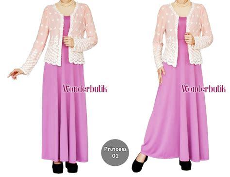 Dress Office Tanpa Lengan wonderbutik malaysia blogshop shawls bawal