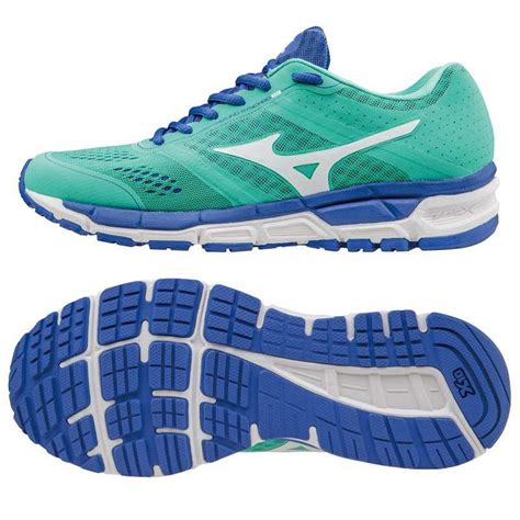 muzino running shoes mizuno synchro mx running shoes