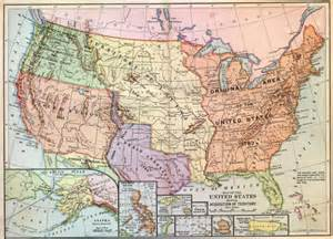 map of united states in 1800 maps united states map 1800