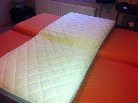 Best Mattress For Disc Problems by How To Sleep With Low Back Herniated Disc Or Bulging