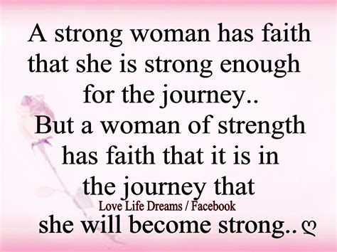 girl quotes about being strong pictures with quotes asout girls being strong quotes