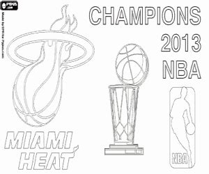 nba finals coloring pages nba chionship trophy coloring pages coloring pages