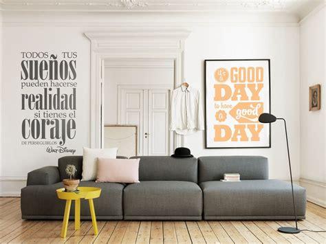 4 toldos originales y low cost para tu terraza o balcon c 243 mo decorar low cost parecer cutre ideas decoradores