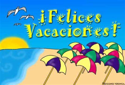 imagenes para la vacaciones tarjetas e mail e card elect 243 nica tarjetas