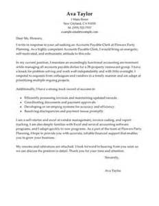 sle resume for accounts payable specialist marketing communications specialist cover letter sle