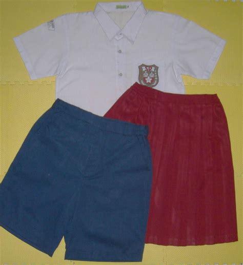 design baju jas okky busana design production baju seragam okky design