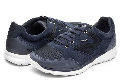 boots sneakers geox shoe damian 0ha 1422 4064 shop for