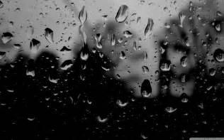 Dark rainy day hd desktop wallpaper high definition fullscreen