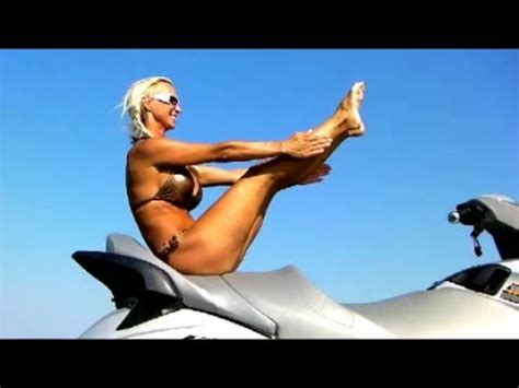 boat pose workout best abs workout yoga boat pose for strong core youtube