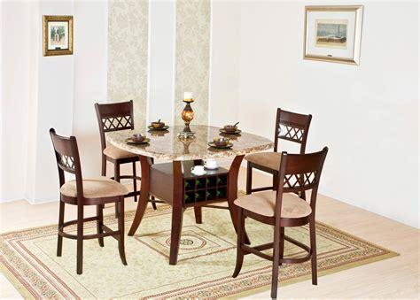 home furniture raya furniture