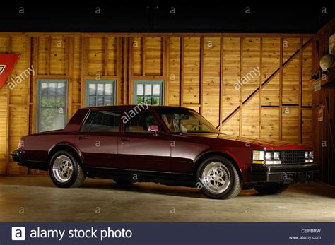 cadillac stock custom cadillac stock photos custom cadillac stock