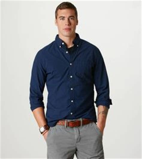 what color goes with gray pants 1000 images about men s fashion gray pants on pinterest