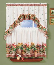 17 best images about cafe tier curtains on pinterest