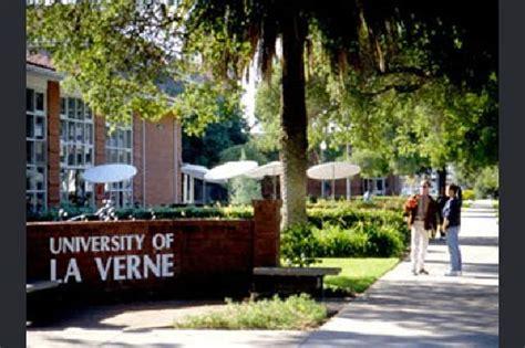 Of La Verne Mba Program Cost by Els Language Centers La Verne Los Angeles Usa Reviews