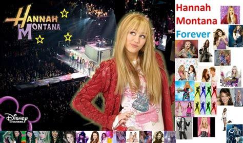 disney channel hannah montana disney channel girls images hannah montana forever hd