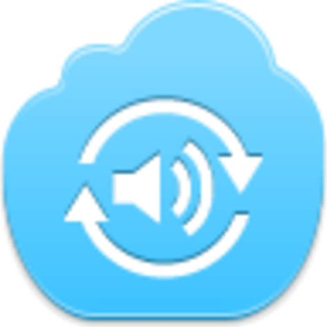 converter icon audio converter icon free images at clker com vector