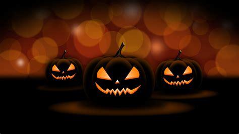 imagenes uñas halloween 2015 halloween pictures images photos