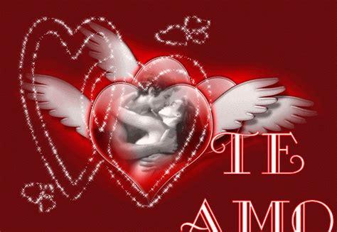 imagenes de amor con movimiento y brillo para celular im 225 genes de amor con movimiento de corazones rosas y